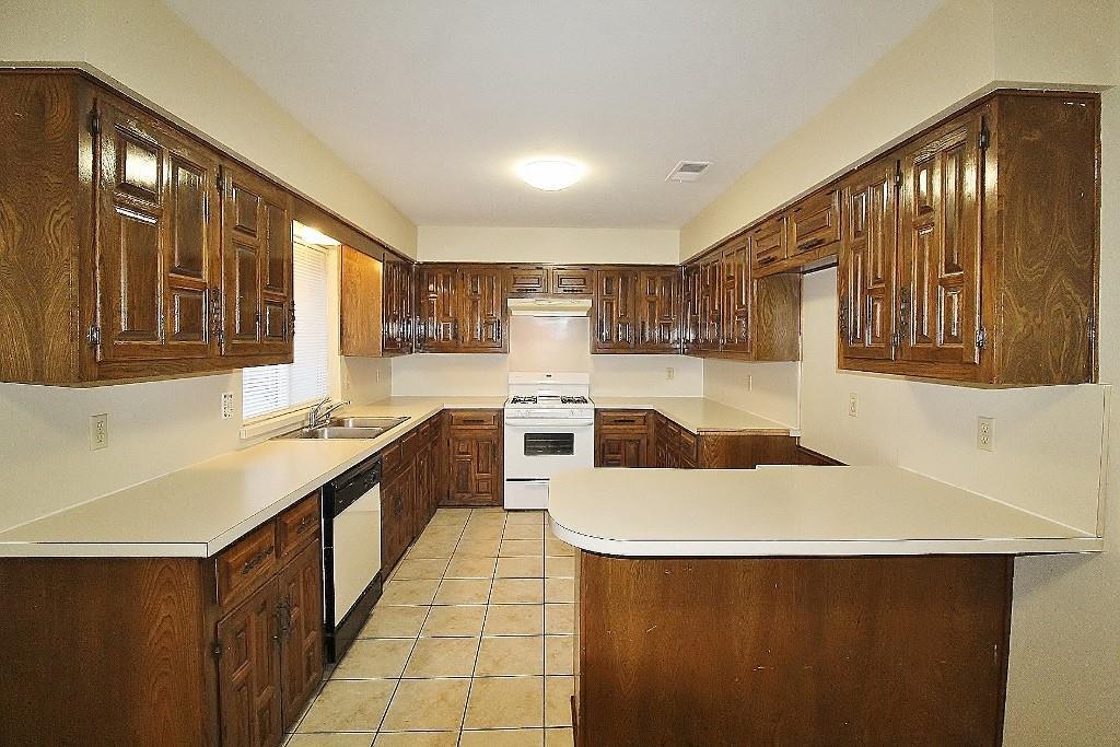 1507 5th Street, Midlothian, Texas 76065 - acquisto real estate best highland park realtor amy gasperini fast real estate service