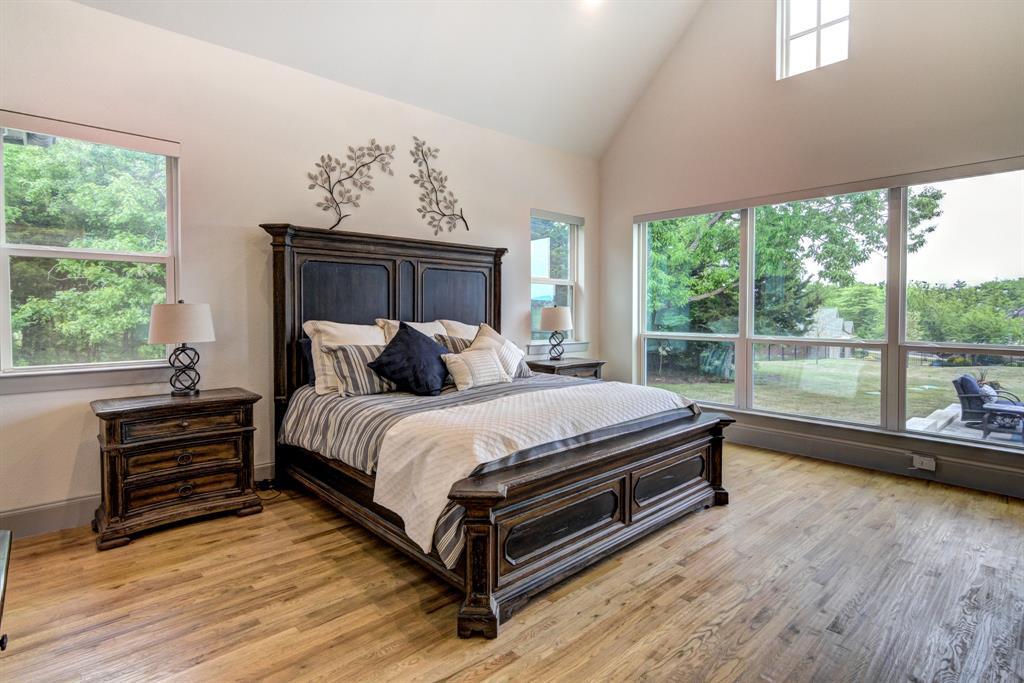 4704 Lake Shore  Drive, McKinney, Texas 75071 - acquisto real estate best highland park realtor amy gasperini fast real estate service