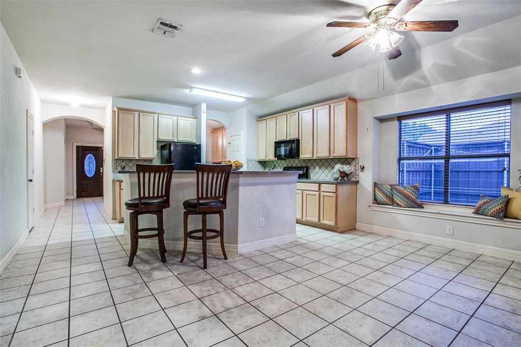 4701 Evanshire  Way, McKinney, Texas 75070 - acquisto real estate best luxury buyers agent in texas shana acquisto inheritance realtor