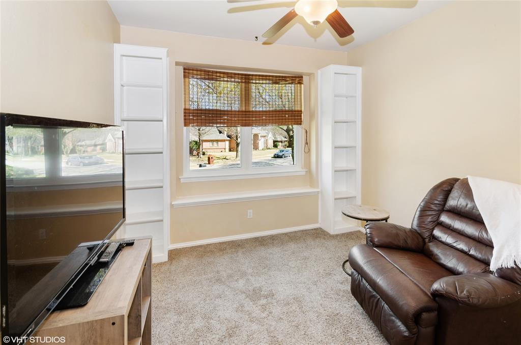 926 Holly Hills  Court, Keller, Texas 76248 - acquisto real estate best luxury buyers agent in texas shana acquisto inheritance realtor