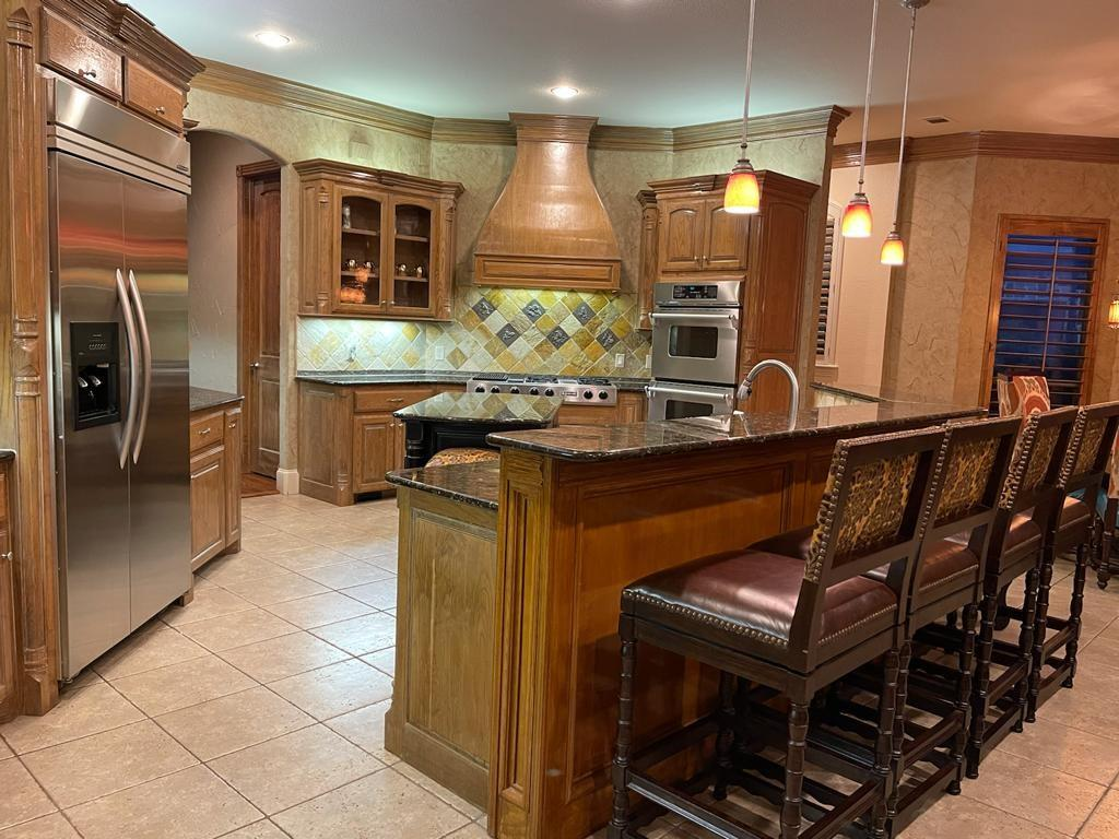 577 Round Hollow  Lane, Southlake, Texas 76092 - acquisto real estate best celina realtor logan lawrence best dressed realtor