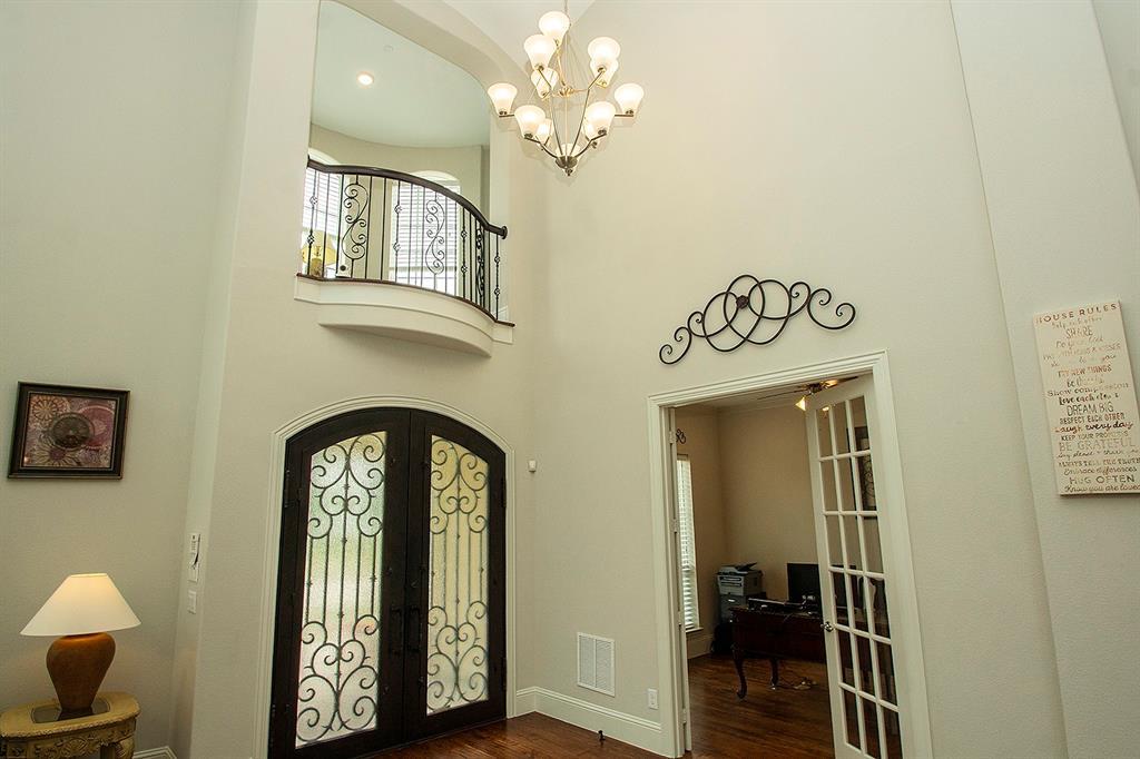 13188 Juliet  Way, Frisco, Texas 75035 - acquisto real estate best allen realtor kim miller hunters creek expert