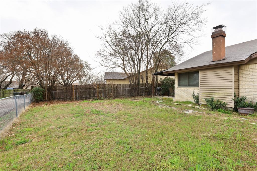 3605 Wildwood Place, Plano, Texas 75074 - acquisto real estate best realtor dfw jody daley liberty high school realtor