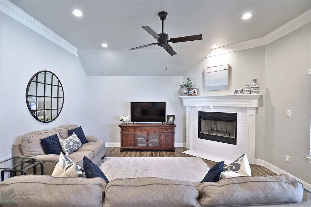 5750 Legacy  Drive, Abilene, Texas 79606 - acquisto real estate best realtor westlake susan cancemi kind realtor of the year