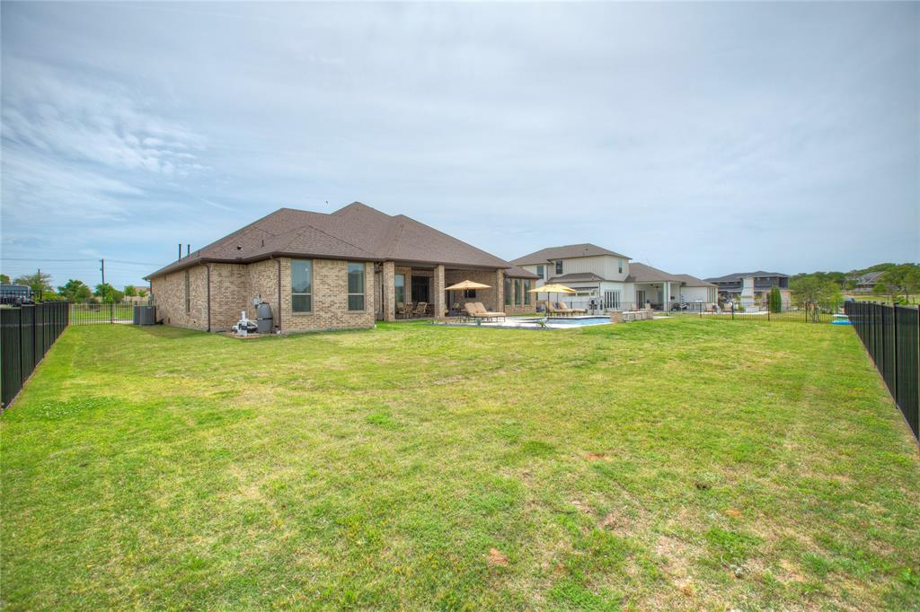 4728 Amble  Way, Flower Mound, Texas 75028 - acquisto real estate best celina realtor logan lawrence best dressed realtor