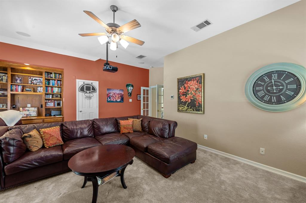 716 Bryson  Way, Southlake, Texas 76092 - acquisto real estate best realtor westlake susan cancemi kind realtor of the year