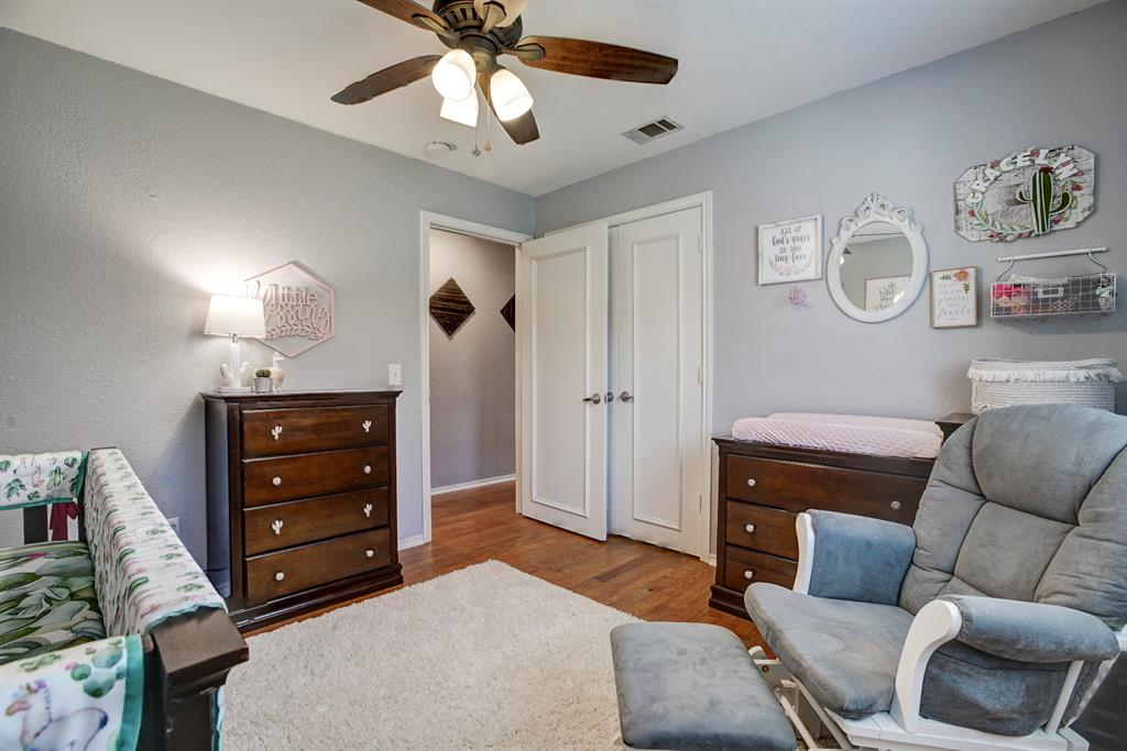 500 Jefferson  Street, Wylie, Texas 75098 - acquisto real estate best realtor westlake susan cancemi kind realtor of the year