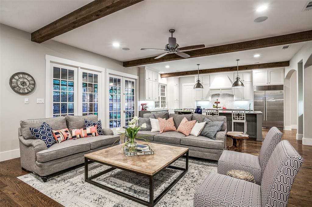 2535 Cambria  Boulevard, Dallas, Texas 75214 - acquisto real estate best listing agent in the nation shana acquisto estate realtor