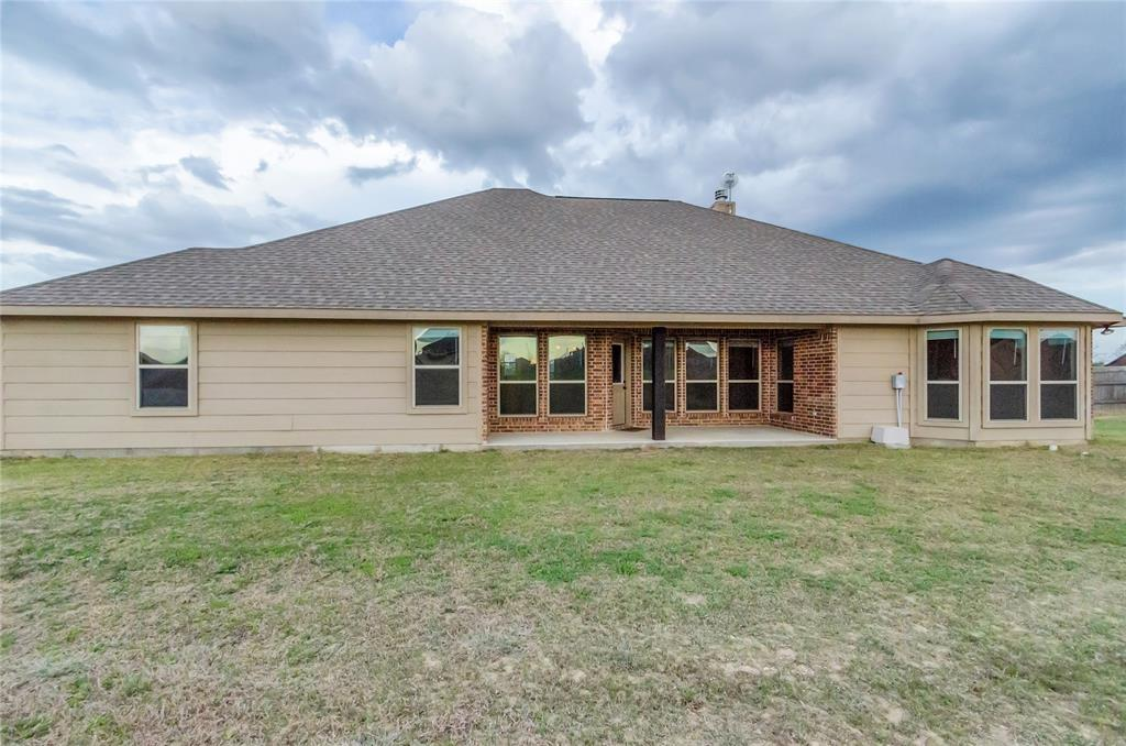 121 High Vista Road, Decatur, Texas 76234 - acquisto real estate best looking realtor in america shana acquisto