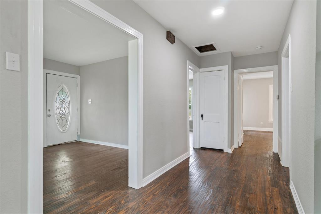 208 Elm  Street, Kemp, Texas 75143 - acquisto real estate best real estate company in frisco texas real estate showings