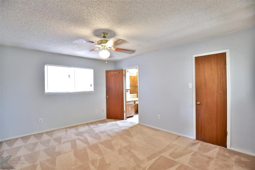 2909 21st  Street, Abilene, Texas 79605 - acquisto real estate best real estate company to work for