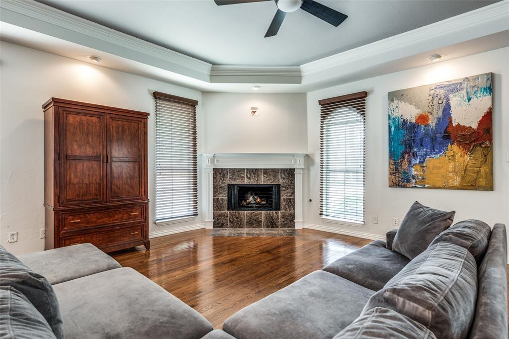 6405 Grand  Avenue, Dallas, Texas 75223 - acquisto real estate best celina realtor logan lawrence best dressed realtor