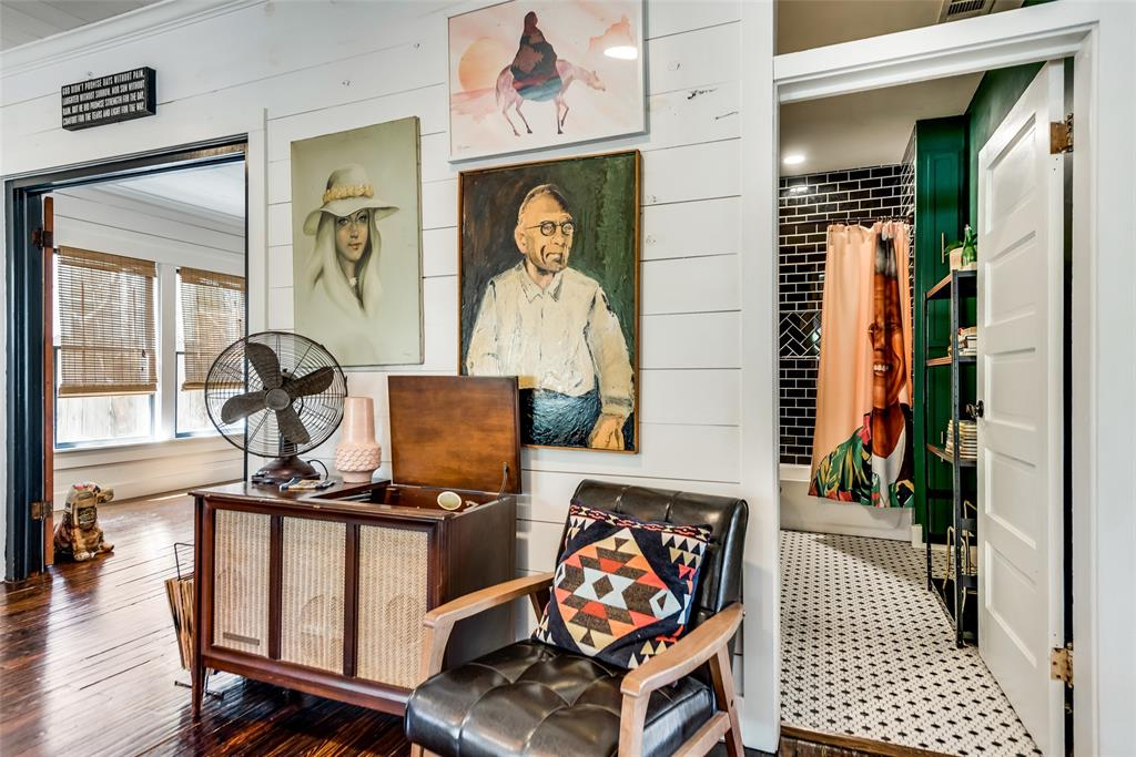 606 Pearl Street, Denton, Texas 76201 - acquisto real estate best negotiating realtor linda miller declutter realtor