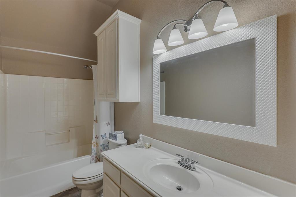 9504 Havenway  Drive, Denton, Texas 76226 - acquisto real estate nicest realtor in america shana acquisto