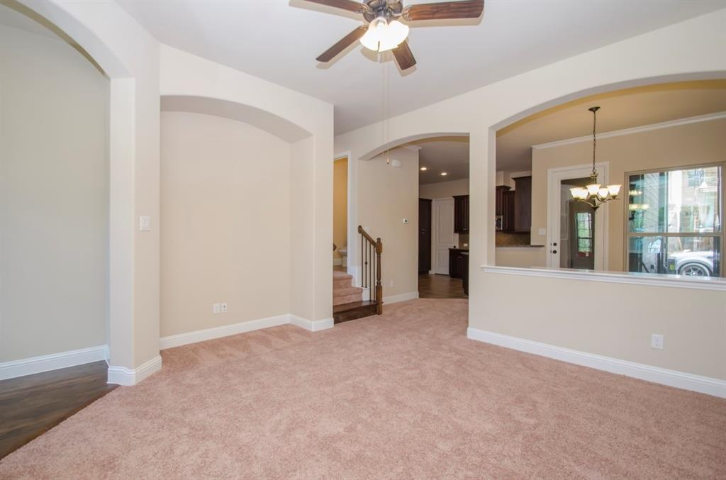 919 Whitehall  Drive, Richardson, Texas 75081 - acquisto real estate best designer and realtor hannah ewing kind realtor