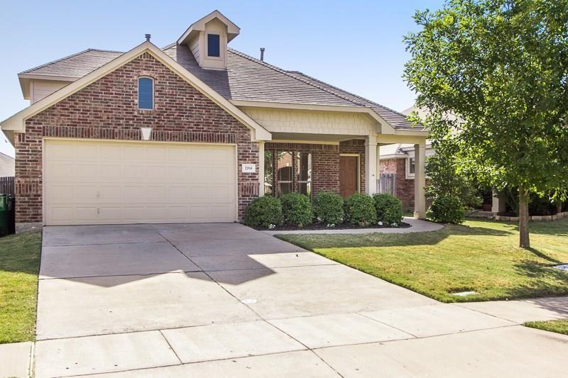 2708 Prescotte Pointe McKinney, Texas 75071 - Acquisto Real Estate best frisco realtor Amy Gasperini 1031 exchange expert