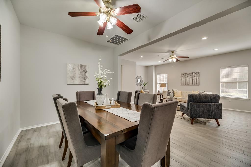 7149 Rembrandt  Drive, Plano, Texas 75093 - acquisto real estate best prosper realtor susan cancemi windfarms realtor
