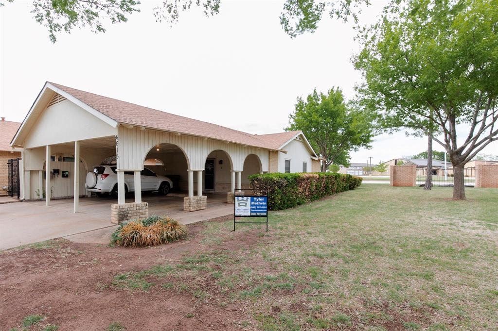 4615 Spanish  Trace, Wichita Falls, Texas 76310 - acquisto real estate best the colony realtor linda miller the bridges real estate