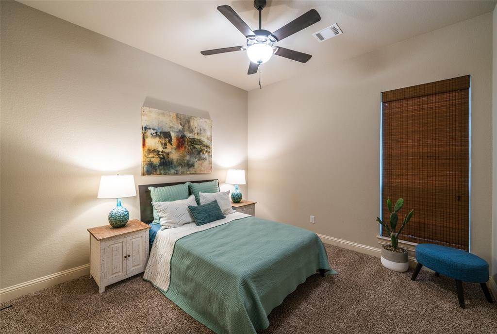 192 Denali Way, Waxahachie, Texas 75167 - acquisto real estate best realtor dfw jody daley liberty high school realtor