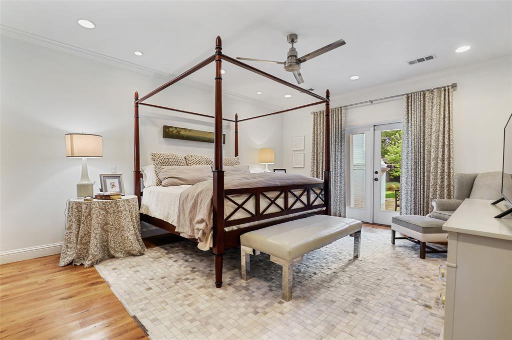 560 Northlake  Drive, Dallas, Texas 75218 - acquisto real estate best celina realtor logan lawrence best dressed realtor
