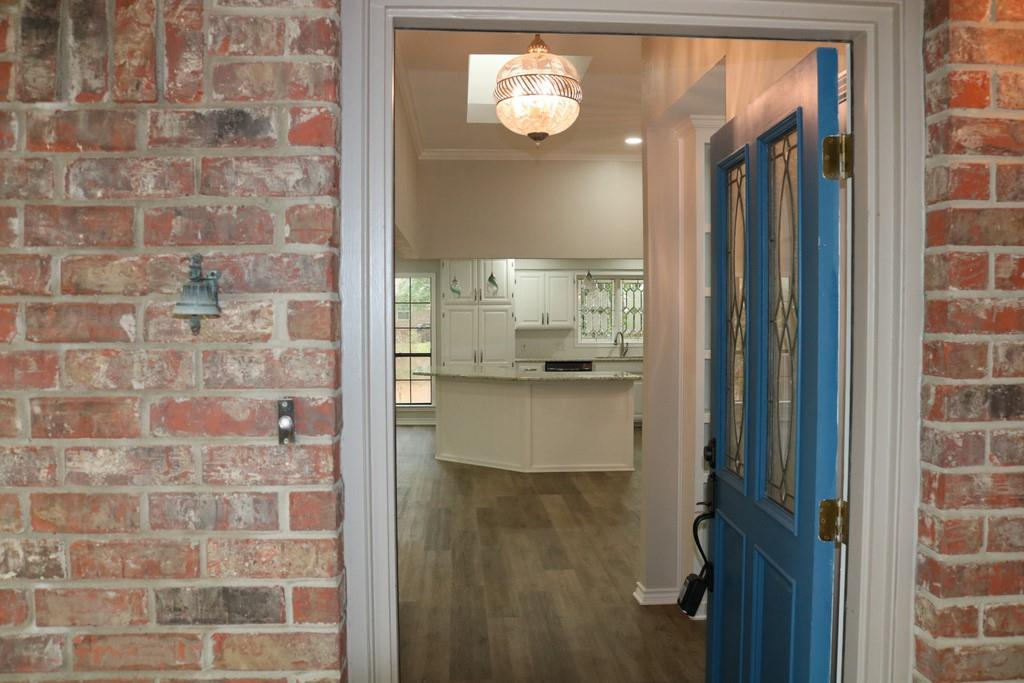 1632 Meadowlark  Hideaway, Texas 75771 - acquisto real estate best allen realtor kim miller hunters creek expert