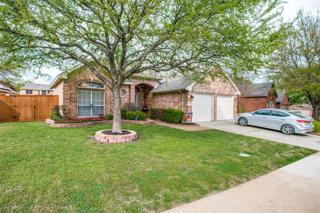 5004 Forest Lawn  Drive, McKinney, Texas 75071 - Acquisto Real Estate best mckinney realtor hannah ewing stonebridge ranch expert