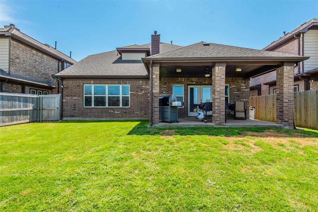 15112 Mount Evans  Drive, Little Elm, Texas 75068 - acquisto real estate best photo company frisco 3d listings