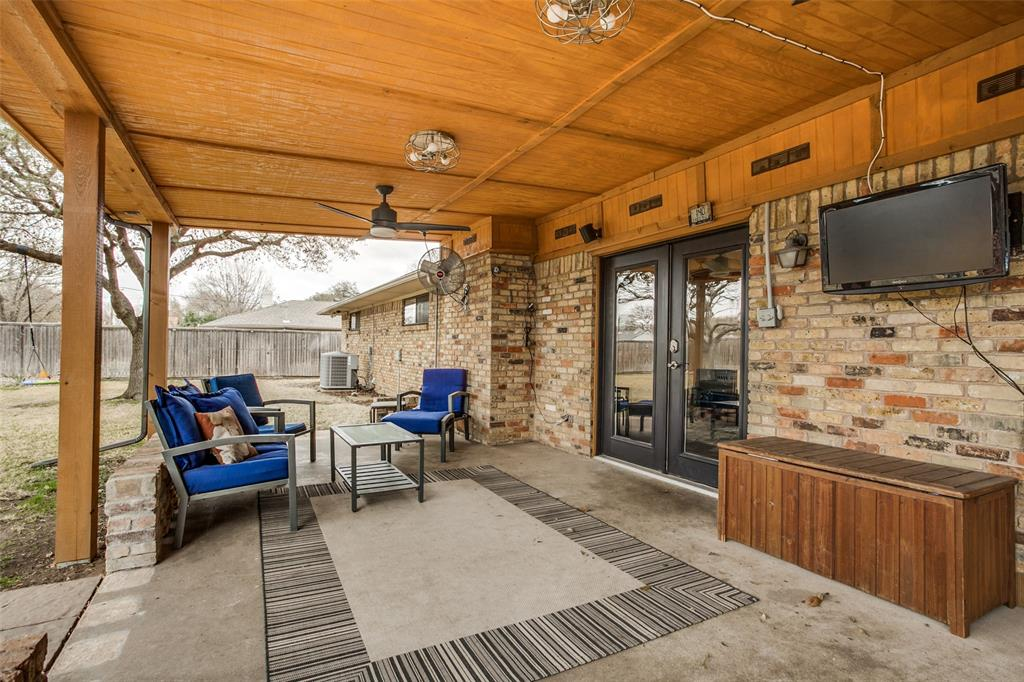 3747 Townsend Drive, Dallas, Texas 75229 - acquisto real estate best investor home specialist mike shepherd relocation expert