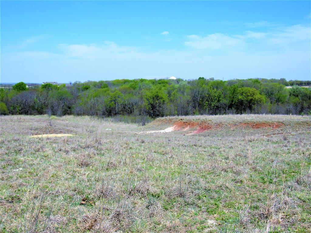 3526 County Road 3655 Bridgeport, Texas 76426 - acquisto real estate best looking realtor in america shana acquisto