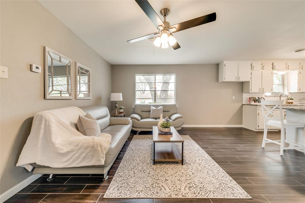 3417 Tangle Terrace, Dallas, Texas 75233 - Acquisto Real Estate best mckinney realtor hannah ewing stonebridge ranch expert
