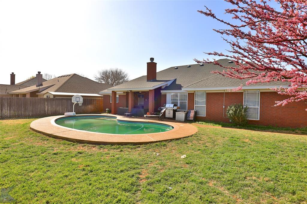 5118 Holly Way, Abilene, Texas 79606 - acquisto real estate best plano real estate agent mike shepherd