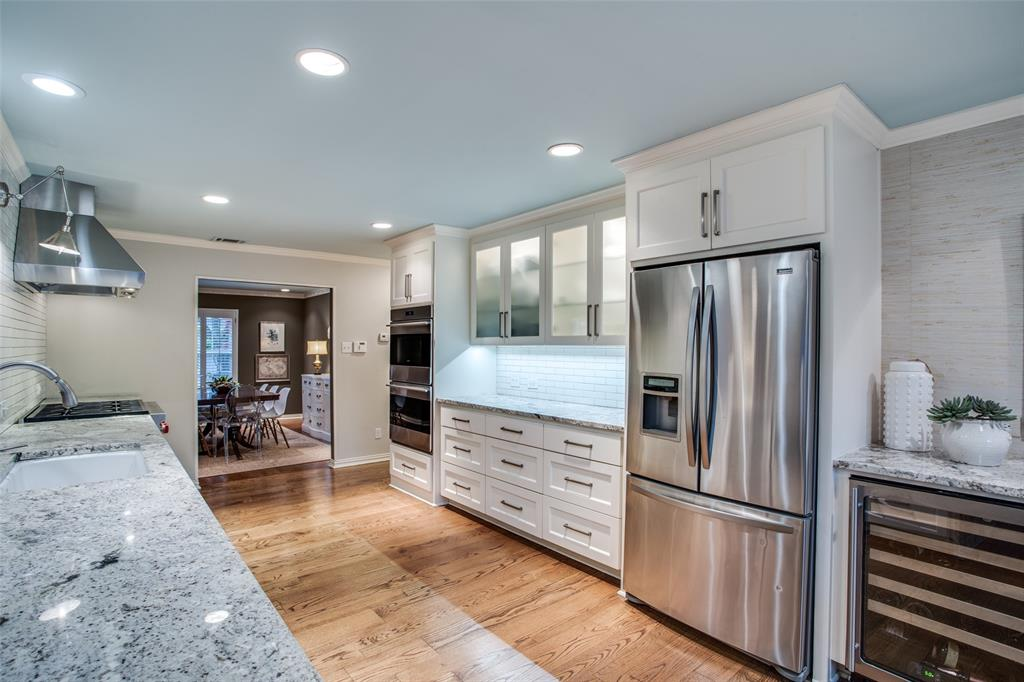 10748 Saint Lazare Drive, Dallas, Texas 75229 - acquisto real estate best new home sales realtor linda miller executor real estate
