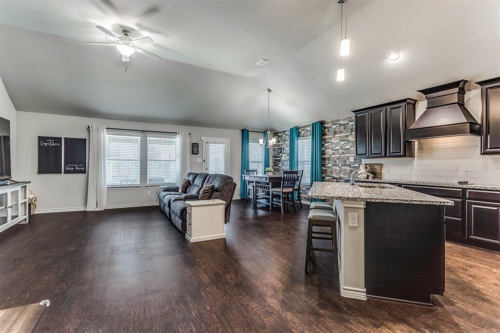 139 Acadia Lane, Forney, Texas 75126 - acquisto real estate best new home sales realtor linda miller executor real estate