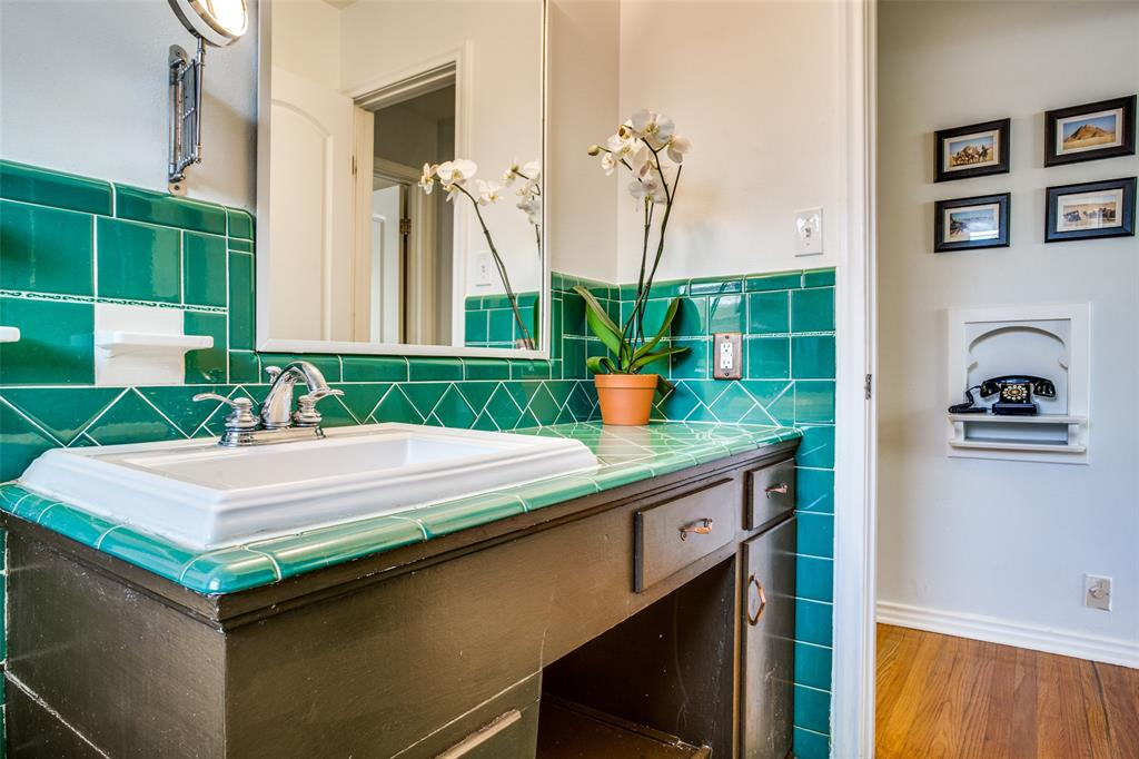 406 Frances  Way, Richardson, Texas 75081 - acquisto real estate best investor home specialist mike shepherd relocation expert