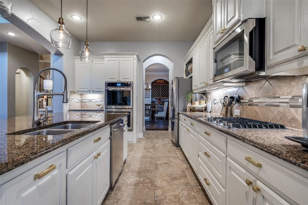 11539 Clairmont Court, Frisco, Texas 75035 - acquisto real estate best listing agent in the nation shana acquisto estate realtor