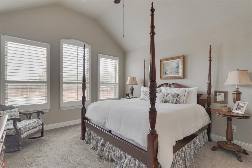 4434 Vineyard Creek Drive, Grapevine, Texas 76051 - acquisto real estate best designer and realtor hannah ewing kind realtor