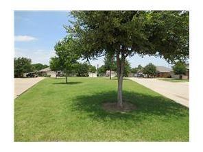 1220 Cardinal Way, Aubrey, Texas 76227 - acquisto real estate best investor home specialist mike shepherd relocation expert