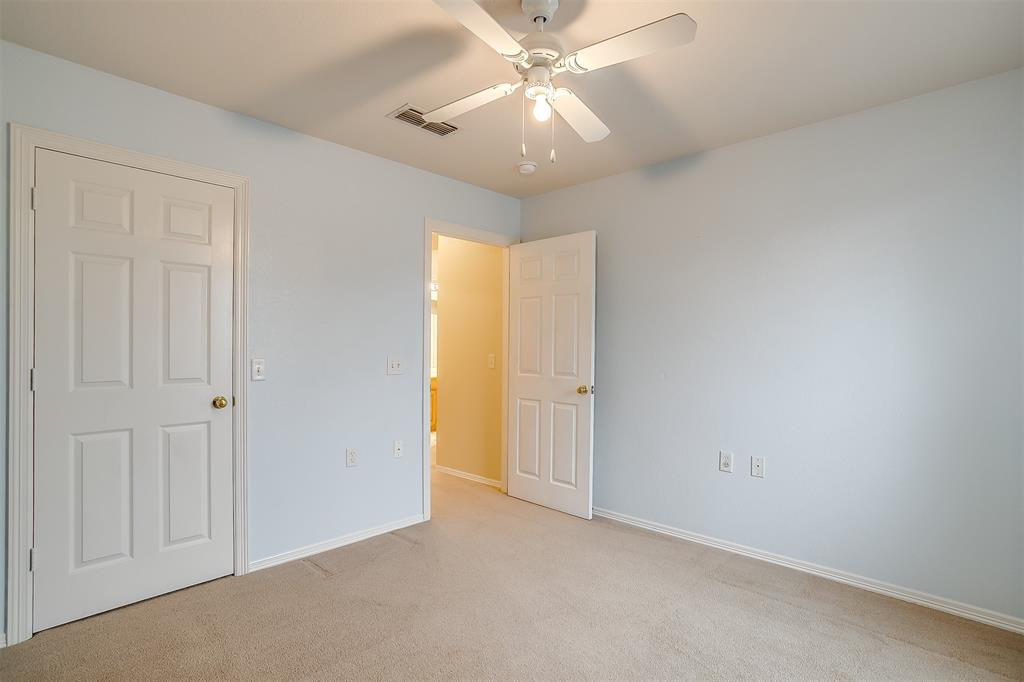 8625 Water Tower  Road, Fort Worth, Texas 76179 - acquisto real estate best plano real estate agent mike shepherd