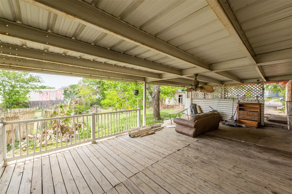 3320 Tex  Boulevard, Fort Worth, Texas 76116 - acquisto real estate best realtor foreclosure real estate mike shepeherd walnut grove realtor