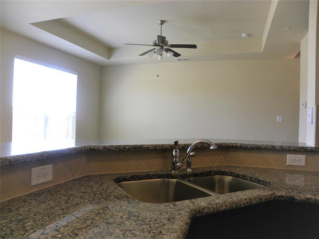 4624 Ladyfern  Way, Plano, Texas 75024 - acquisto real estate best realtor foreclosure real estate mike shepeherd walnut grove realtor