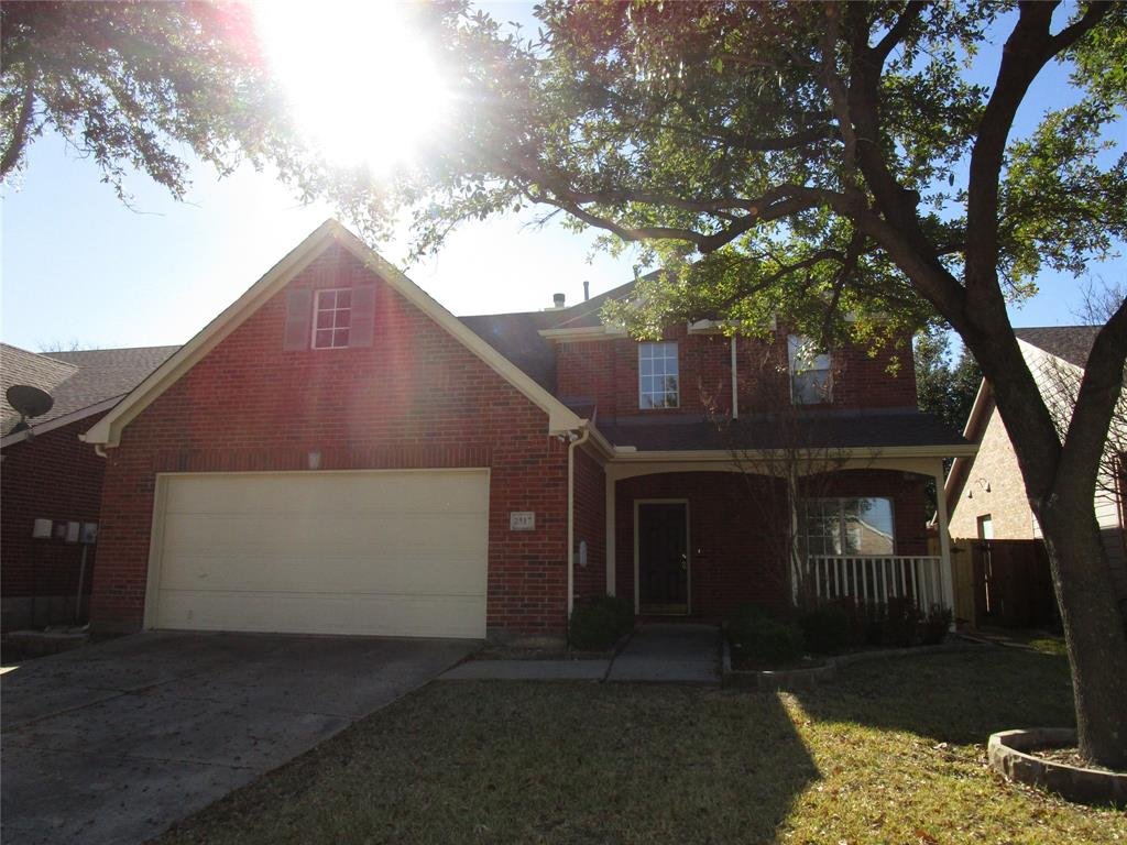 2517 Brandywine  Drive, Flower Mound, Texas 75028 - Acquisto Real Estate best mckinney realtor hannah ewing stonebridge ranch expert
