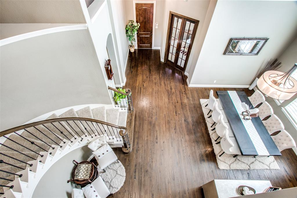 1508 Saddletree Lane, Keller, Texas 76248 - acquisto real estate best investor home specialist mike shepherd relocation expert