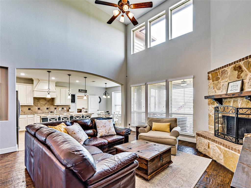 8820 Rex  Court, Waxahachie, Texas 75167 - acquisto real estate best investor home specialist mike shepherd relocation expert