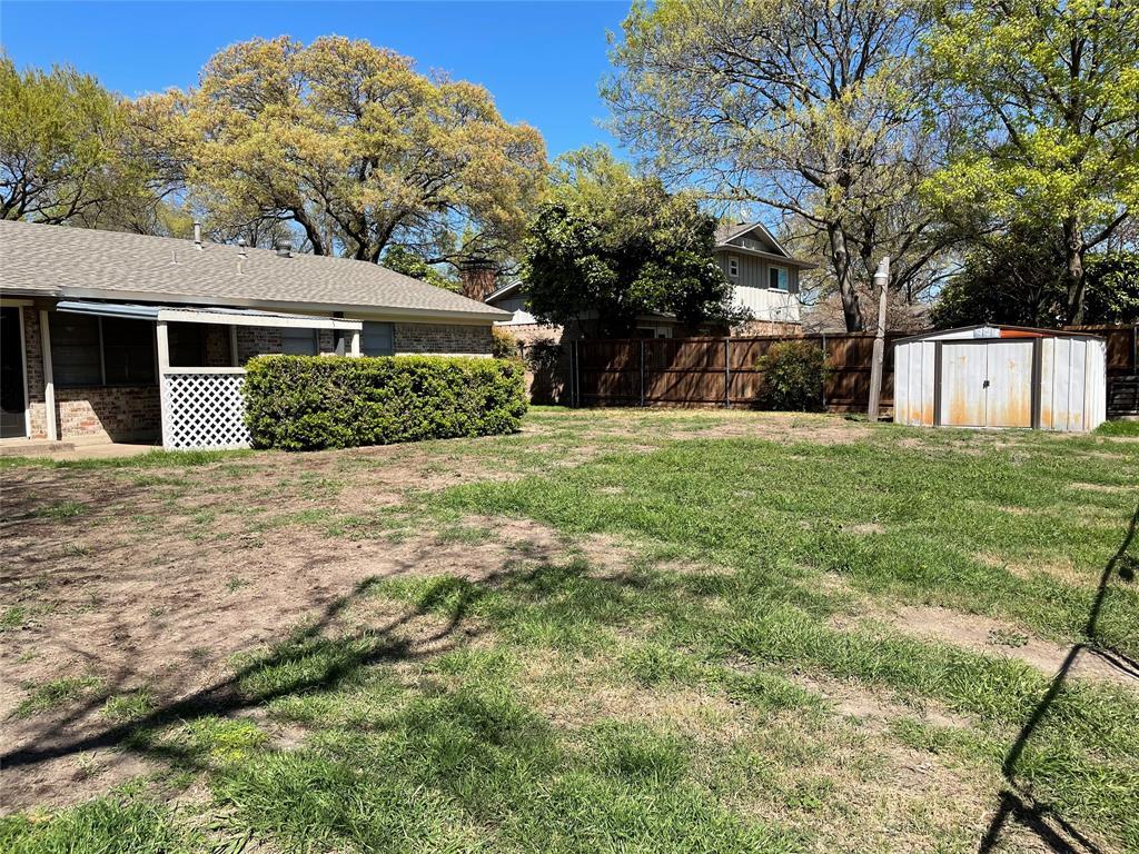 707 Williams  Way, Richardson, Texas 75080 - acquisto real estate best listing photos hannah ewing mckinney real estate expert
