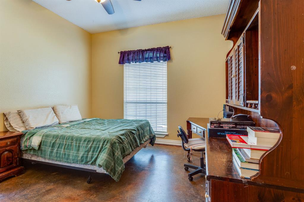114 Wooded Acre  Loop, Whitney, Texas 76692 - acquisto real estate best listing photos hannah ewing mckinney real estate expert