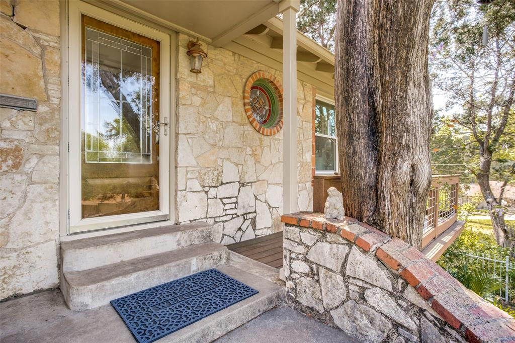 2862 Duval Drive, Dallas, Texas 75211 - acquisto real estate best real estate company to work for