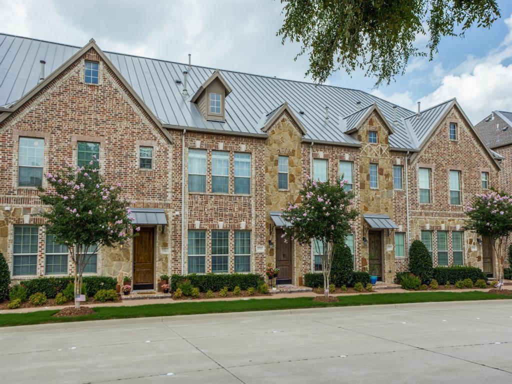 5761 Headquarters Drive, Plano, Texas 75024 - acquisto real estate best looking realtor in america shana acquisto