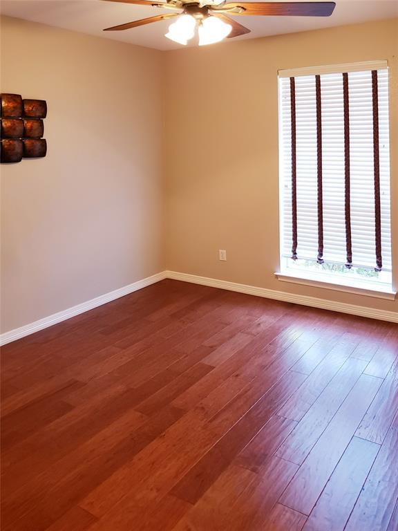 108 Meadow Glen  Lane, Ovilla, Texas 75154 - acquisto real estate best photo company frisco 3d listings