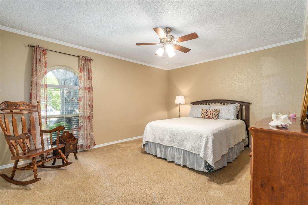 3514 Vanderbilt  Court, Garland, Texas 75043 - acquisto real estate best listing listing agent in texas shana acquisto rich person realtor