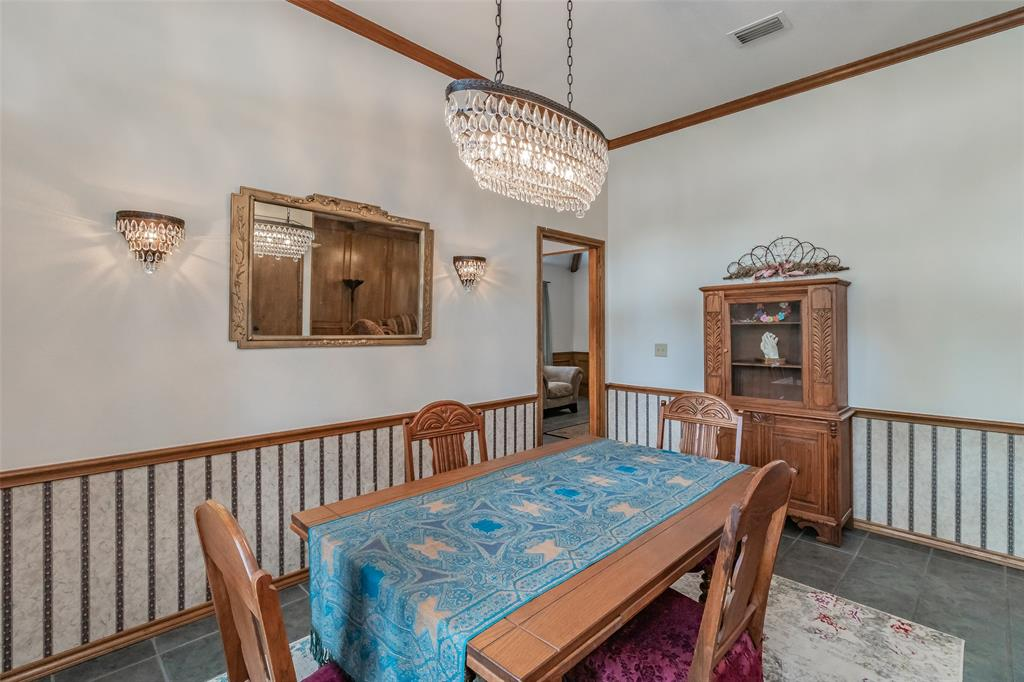 1203 Cloudy Sky  Lane, Lewisville, Texas 75067 - acquisto real estate best flower mound realtor jody daley lake highalands agent of the year